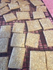 baked_Crackers