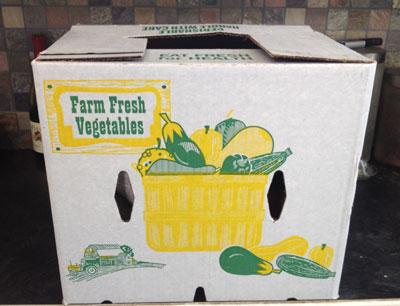 berkshire organics box