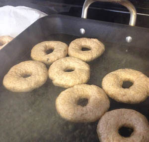 boiling_bagelsWEB