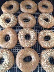 finished_bagels