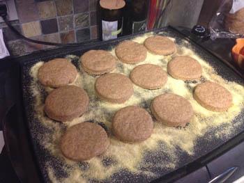 muffins_griddle